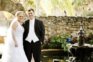 Lohnt sich ein Hochzeitsplaner - viddle